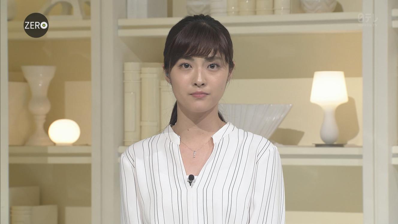 2018/05 岩本乃蒼