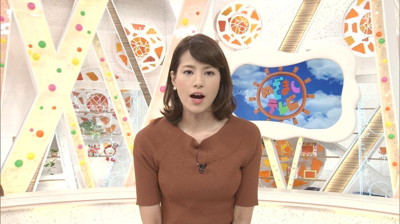 永島優美の画像 p1_27