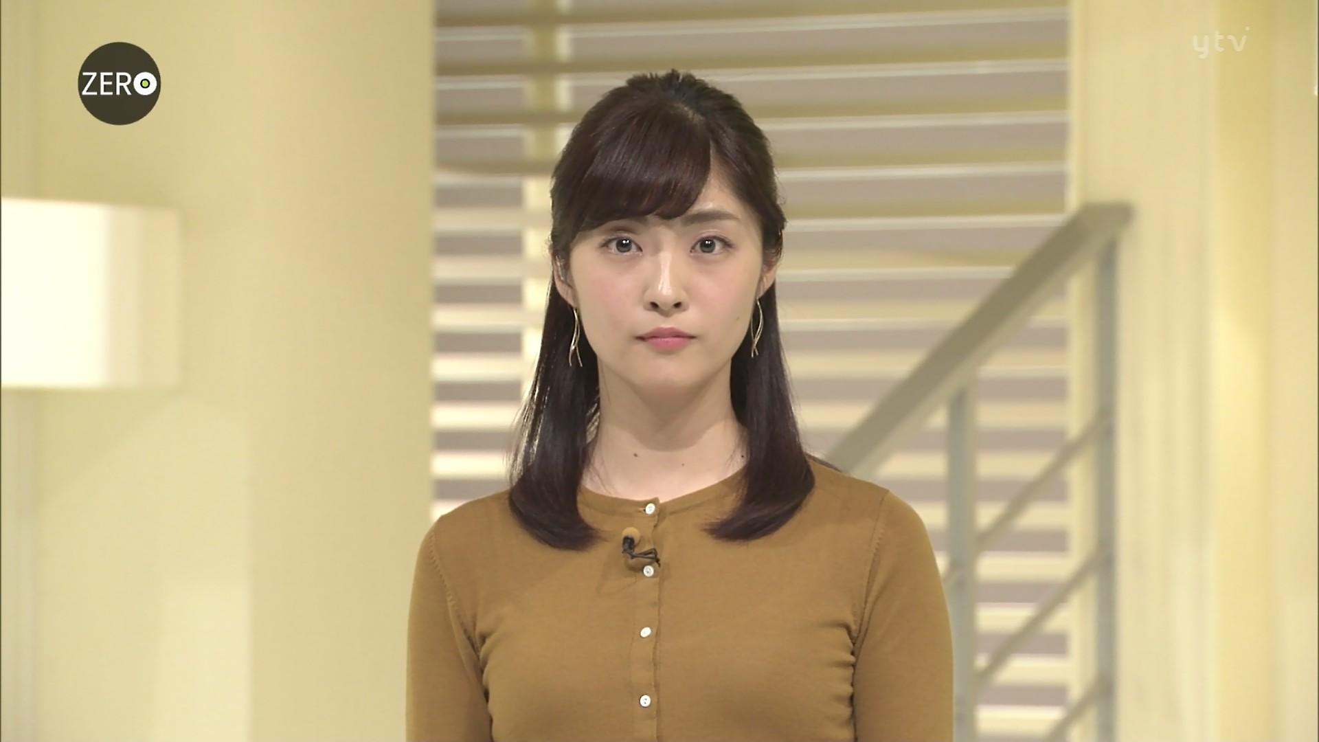2017/11 岩本乃蒼