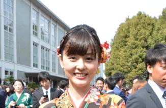 佐藤梨那の画像 p1_6