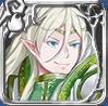 妖精司教マリウス