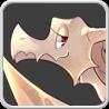 幼聖銀竜2