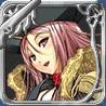 伝説の海賊ミネルバ