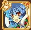 聖夜の癒し手アリサ
