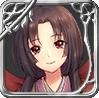 薙刀剣士サクヤ