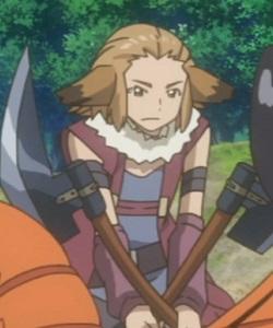 http://image02.seesaawiki.jp/a/u/anime_jinbutsu/08373cb2cb782bd3.jpg