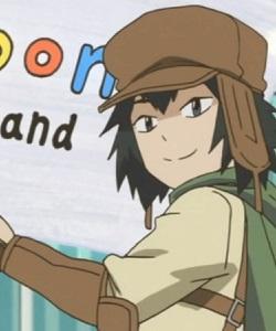 http://image02.seesaawiki.jp/a/u/anime_jinbutsu/c2090cfa65a192bb.jpg