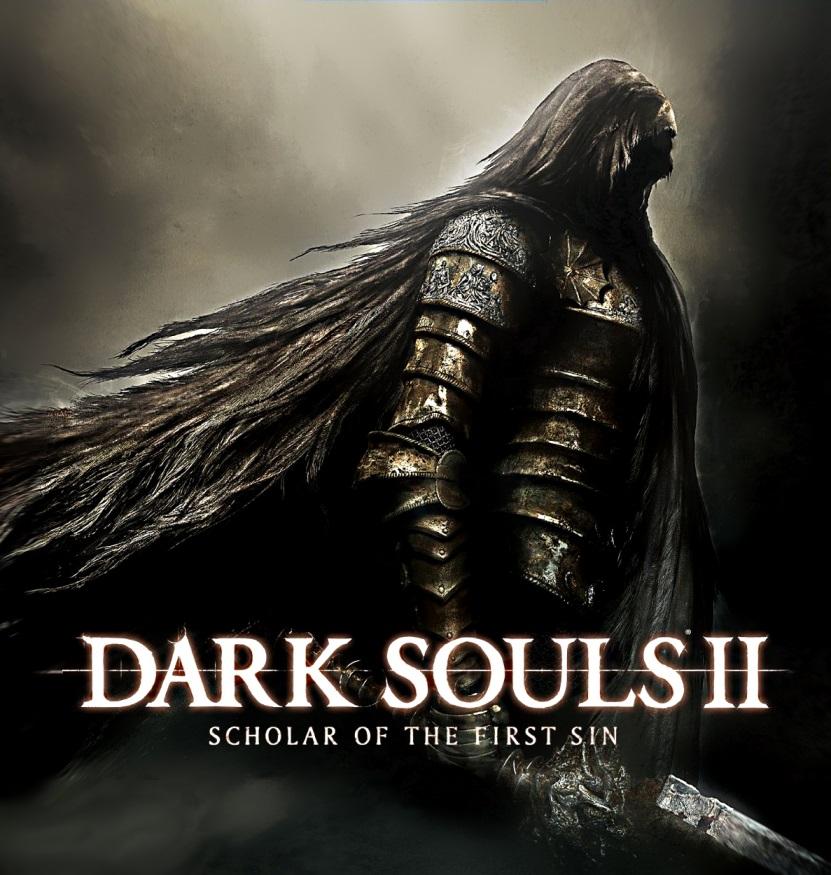 ダークソウル3 (DARK SOULS III) 神攻略wiki - …