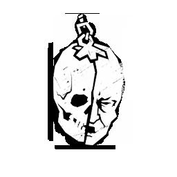 オファーリング(offering) - Dead by Daylight 攻略wiki