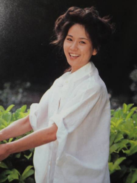 早乙女愛の画像 p1_30