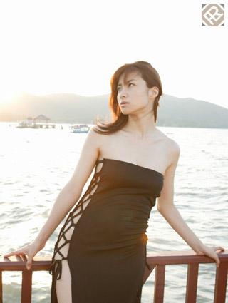 楠城華子の画像 p1_35