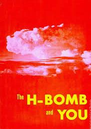 水爆と皆さん(1954)