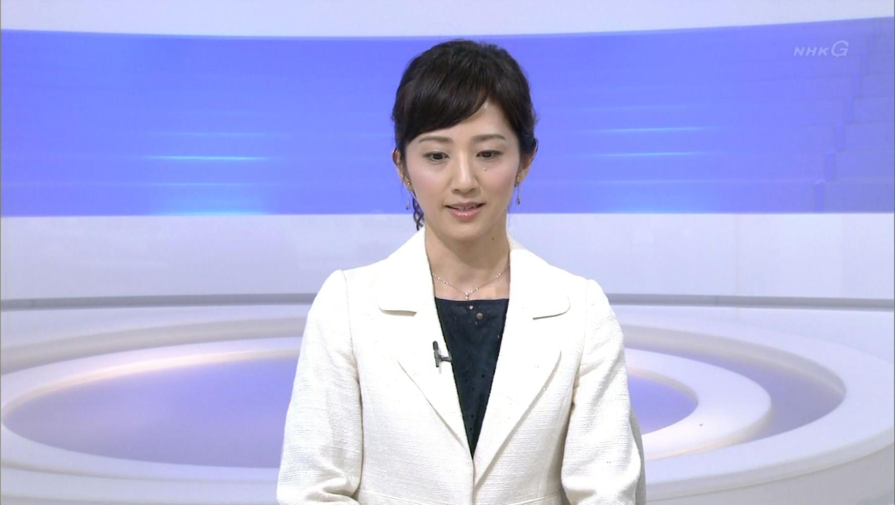 2014/08 首藤奈知子