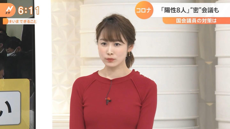 2021/01 良原安美