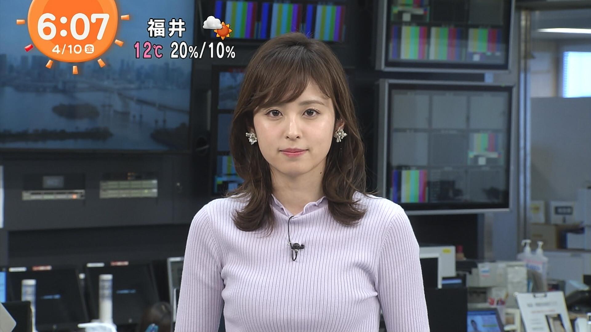 2020/04 久慈暁子