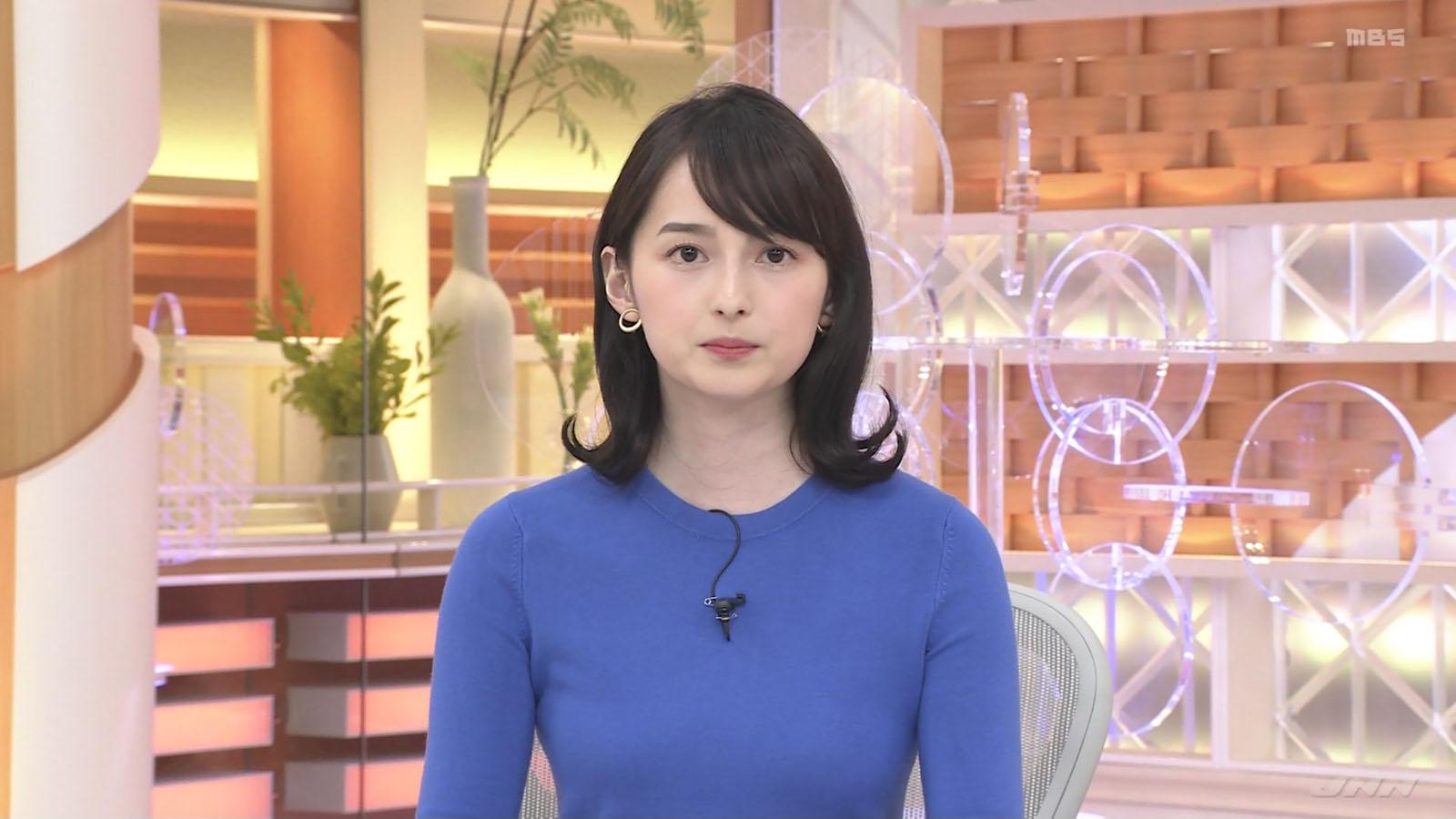 2021/01 山本恵里伽