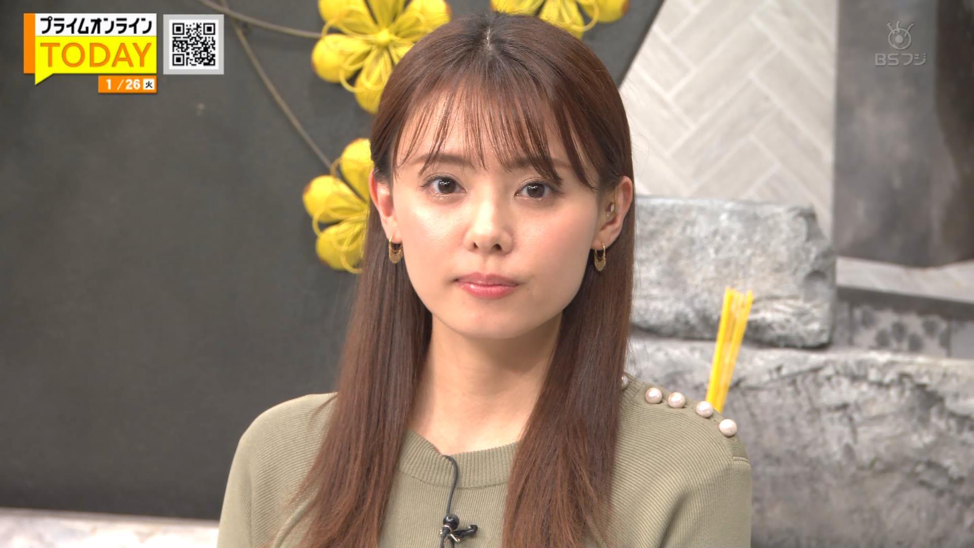 2021/01 宮澤智