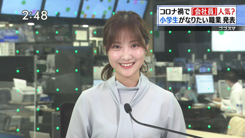 2021/03 野村彩也子