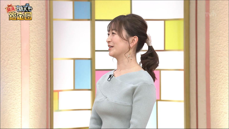 2021/02 片淵茜