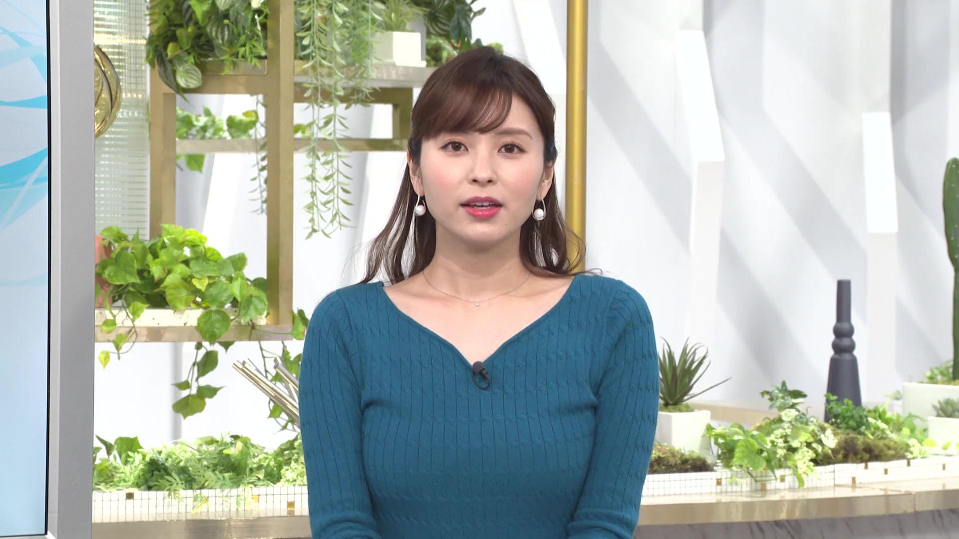 2021/01 角谷暁子