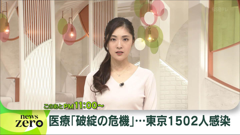 2021/01 岩本乃蒼