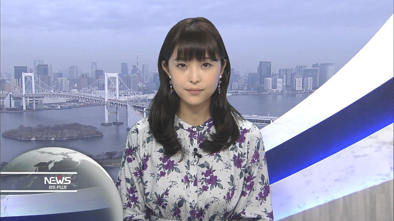 2021/03 渡邊渚