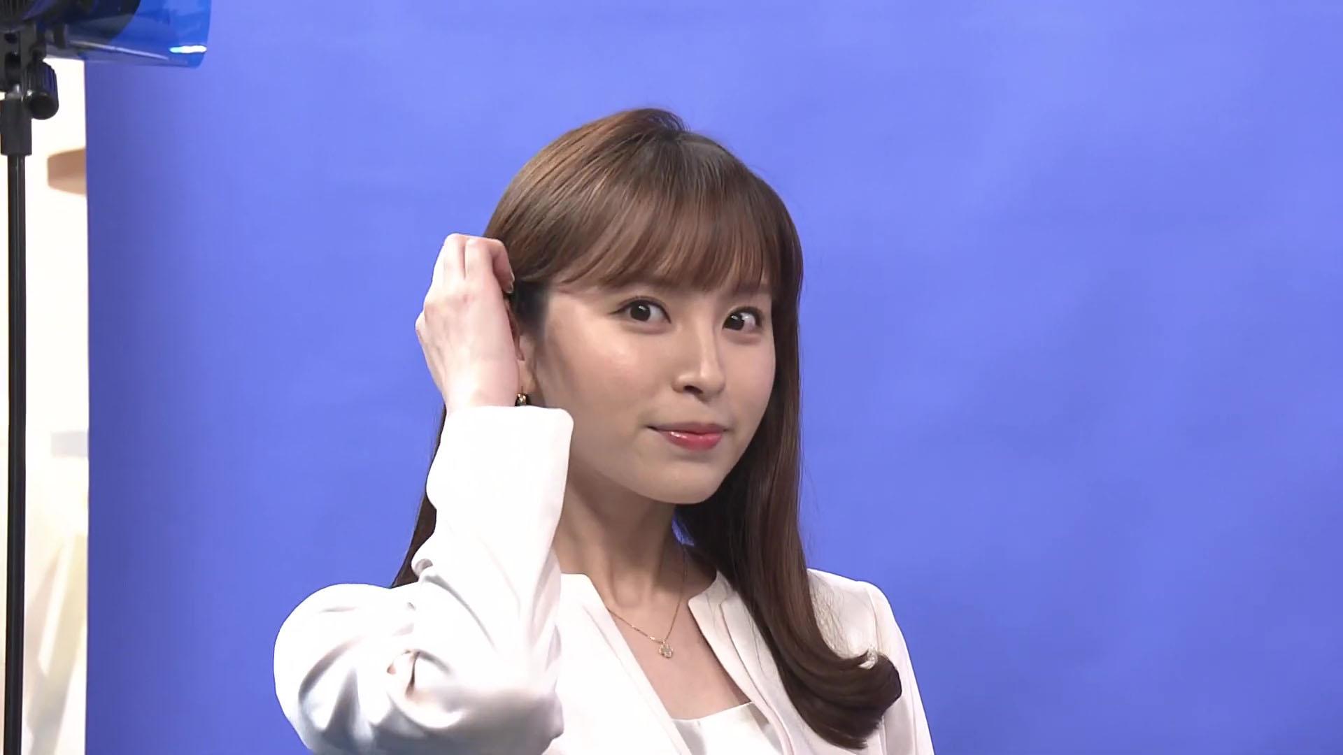 2021/04 角谷暁子