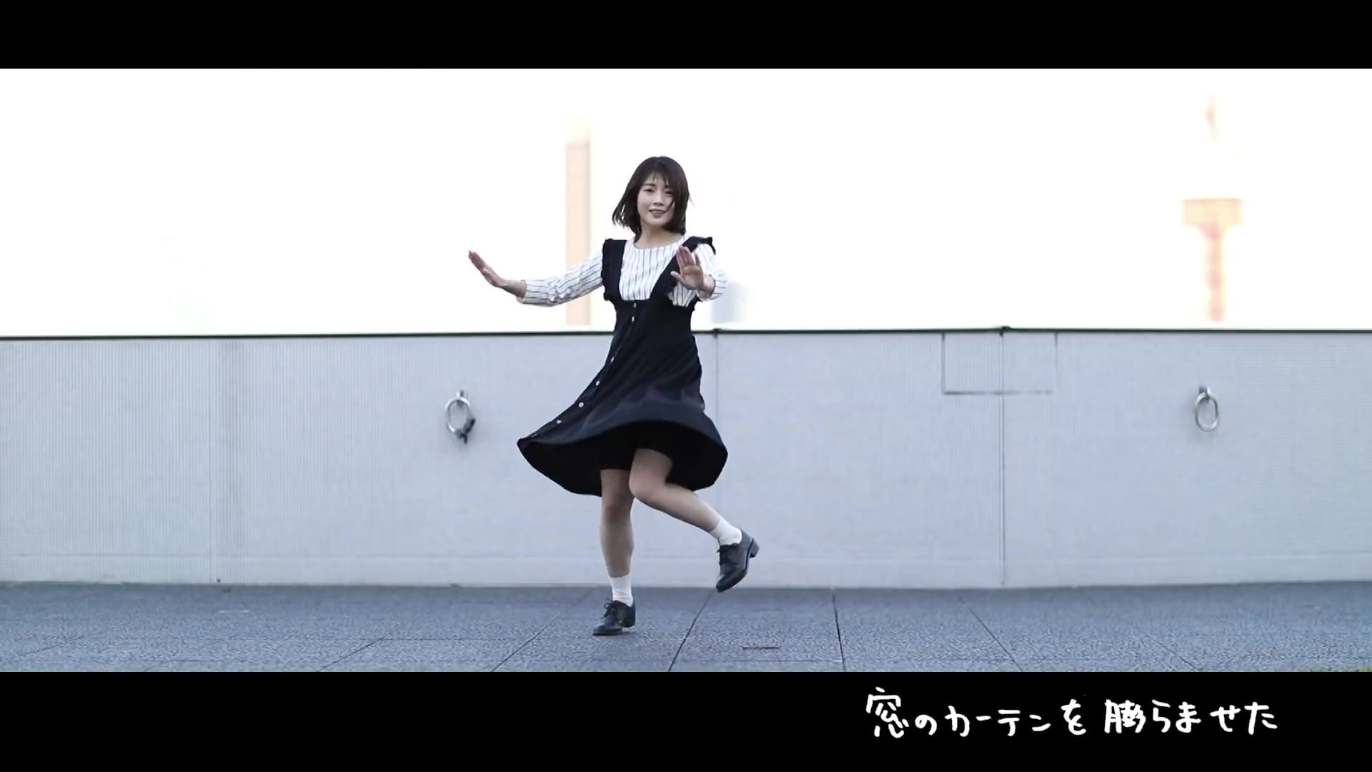 2020/04 田中萌