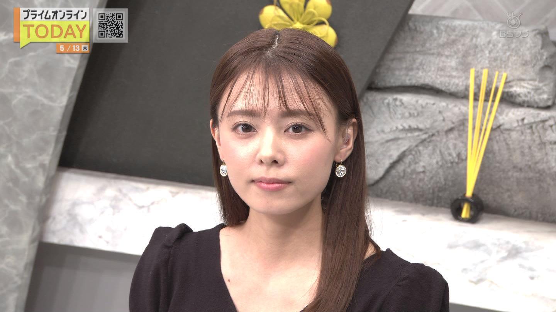 2021/05 宮澤智