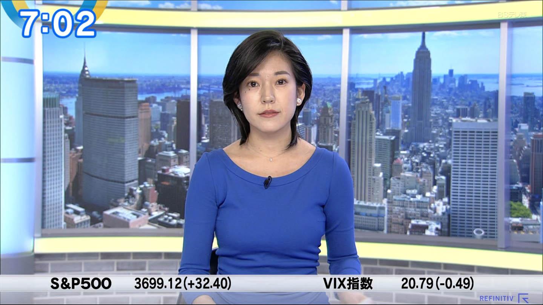 2020/12 西野志海