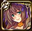 秋祭の大魔女デスピア