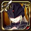 叛逆の騎士コーネリア