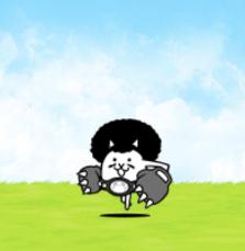 ネコ師範 db