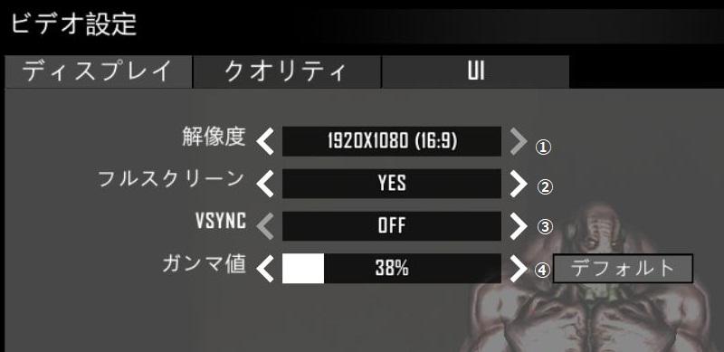 ちぃ 7dtd ちぃ