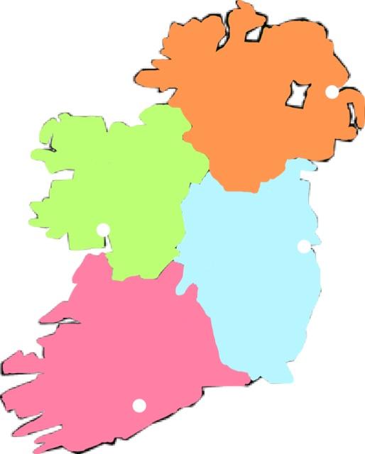 アイルランド自由国総督
