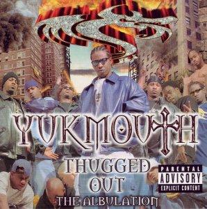 Gangsta Rap Wiki