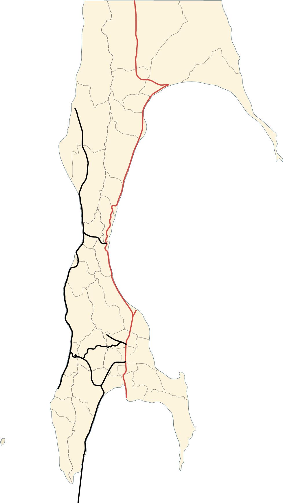 樺太東線 - JRK樺太旅客鉄道wiki