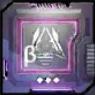 分析回路ベータS