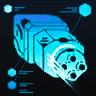 重火器制御システム