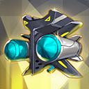 戦略爆撃装備
