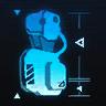 大型ロボットフレーム