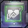 耐久強化回路ベータB