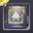 出力強化回路(攻撃チップ)