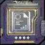 戦闘記録回路EX