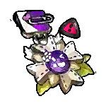 オルカ記念勲章