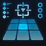 改良型戦術制御システム