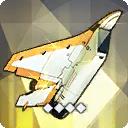 改良型MKエンジン