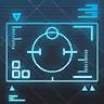 [4] 高性能シミュレーター