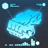 [6] 重装甲フレーム