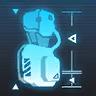 [4] 大型ロボットフレーム